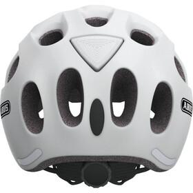 ABUS Youn-I Helmet Barn polar matt